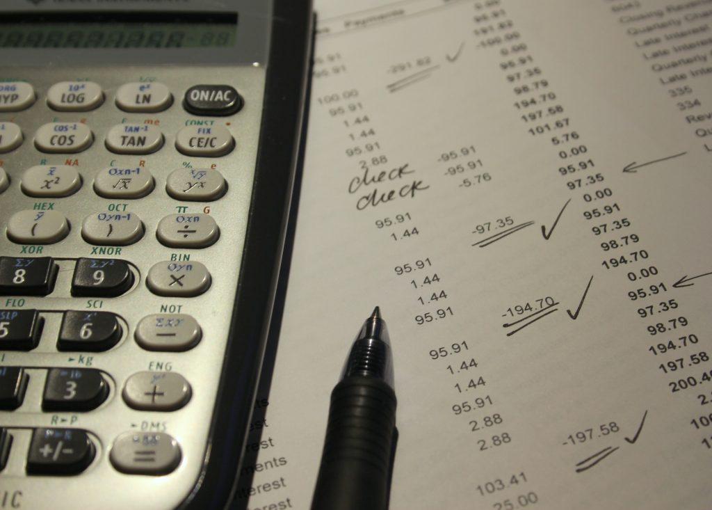 Associazioni e detrazioni fiscali