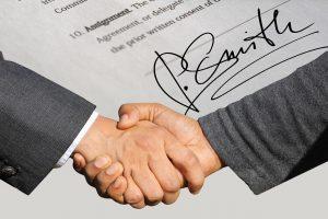 Convenzioni per le Associazioni affiliate ETS Point