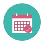 calendario-asd-aps-associazione-culturale-etspoint
