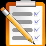 checklist-asd-ssd-associazioni-culturali-etspoint