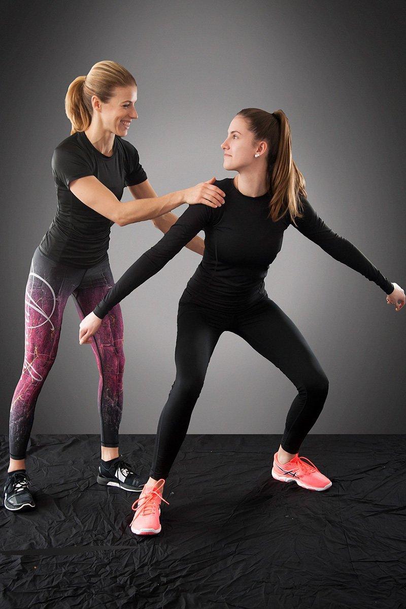 fitness-gym-asd-ssd-etspoint
