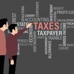 imspegni-fiscali-asd-ssd-aps-etspoint