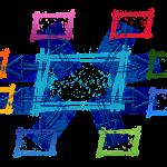 network-associazioni-asd-aps-culturali-etspoint