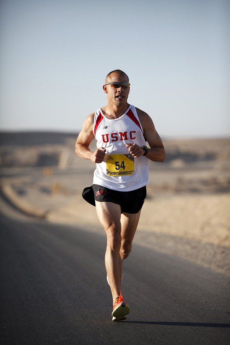 running-asd-ssd-etspoint