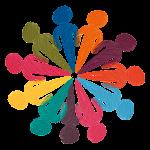 sociale-asd-ssd-associazioni-culturali-etspoint