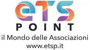 Logo ETP Point - payoff