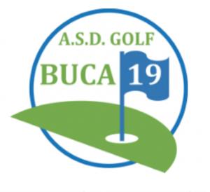 golf-buca-19