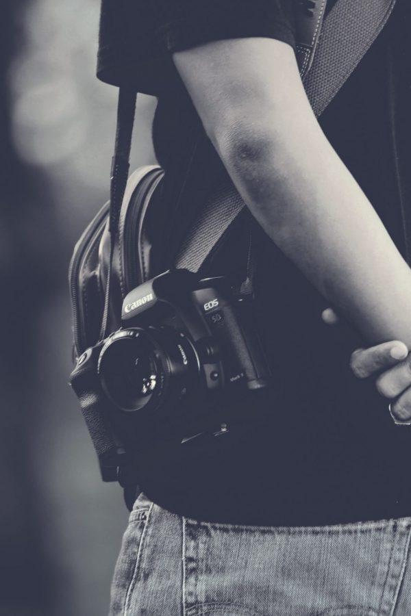 fotografia-associazione-culturale-etspoint