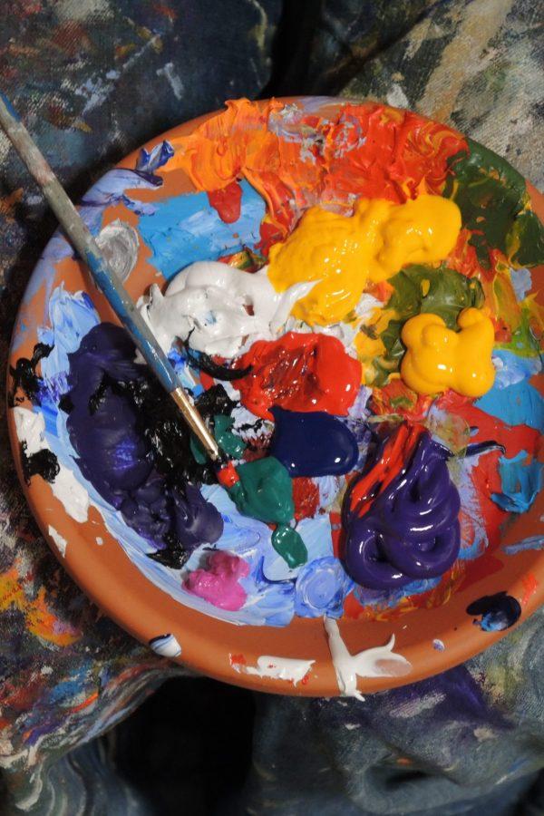 pittura-associazione-culturale-etspoint